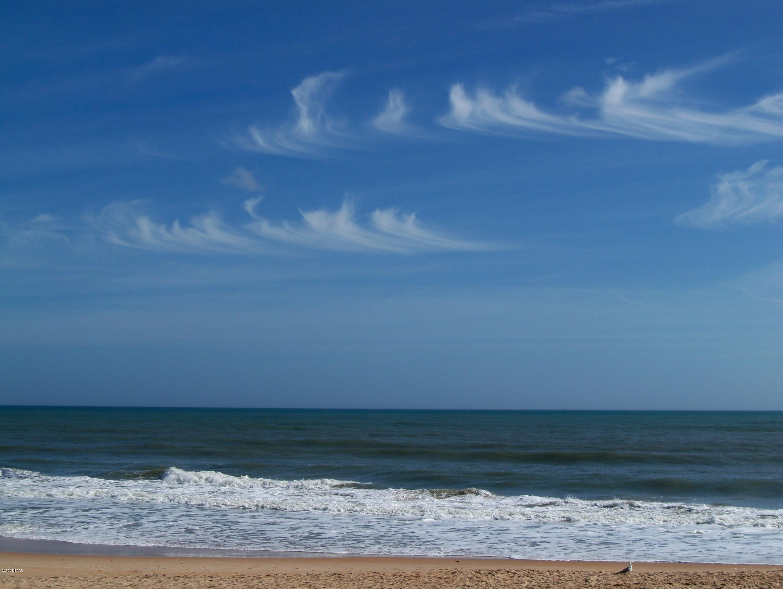 27 Palmetto Ormond Beach - 15