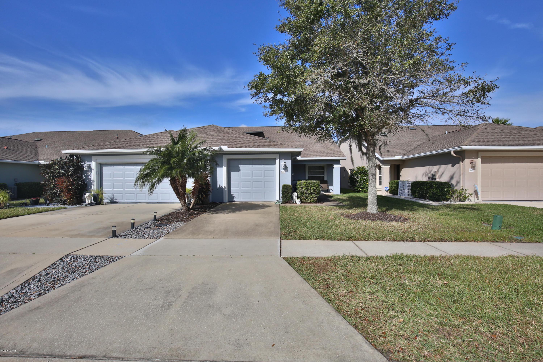 Photo of 1660 Areca Palm Drive, Port Orange, FL 32128