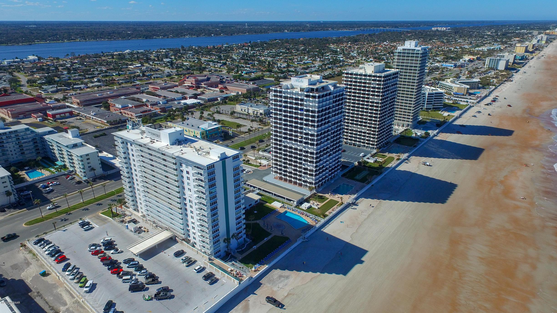 Photo of 2800 N Atlantic Avenue #602, Daytona Beach, FL 32118