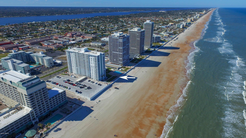 2800 Atlantic Daytona Beach - 3