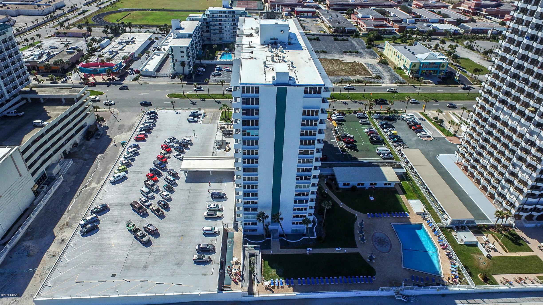 2800 Atlantic Daytona Beach - 8
