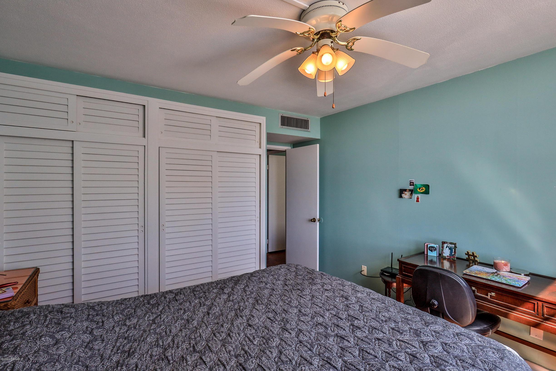 2800 Atlantic Daytona Beach - 35