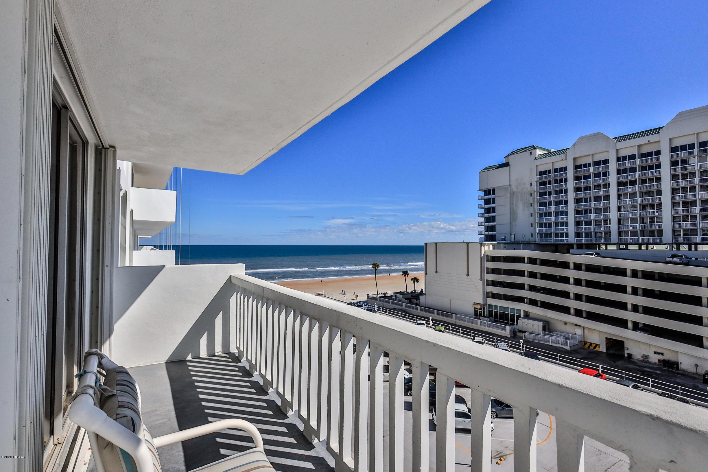 2800 Atlantic Daytona Beach - 39