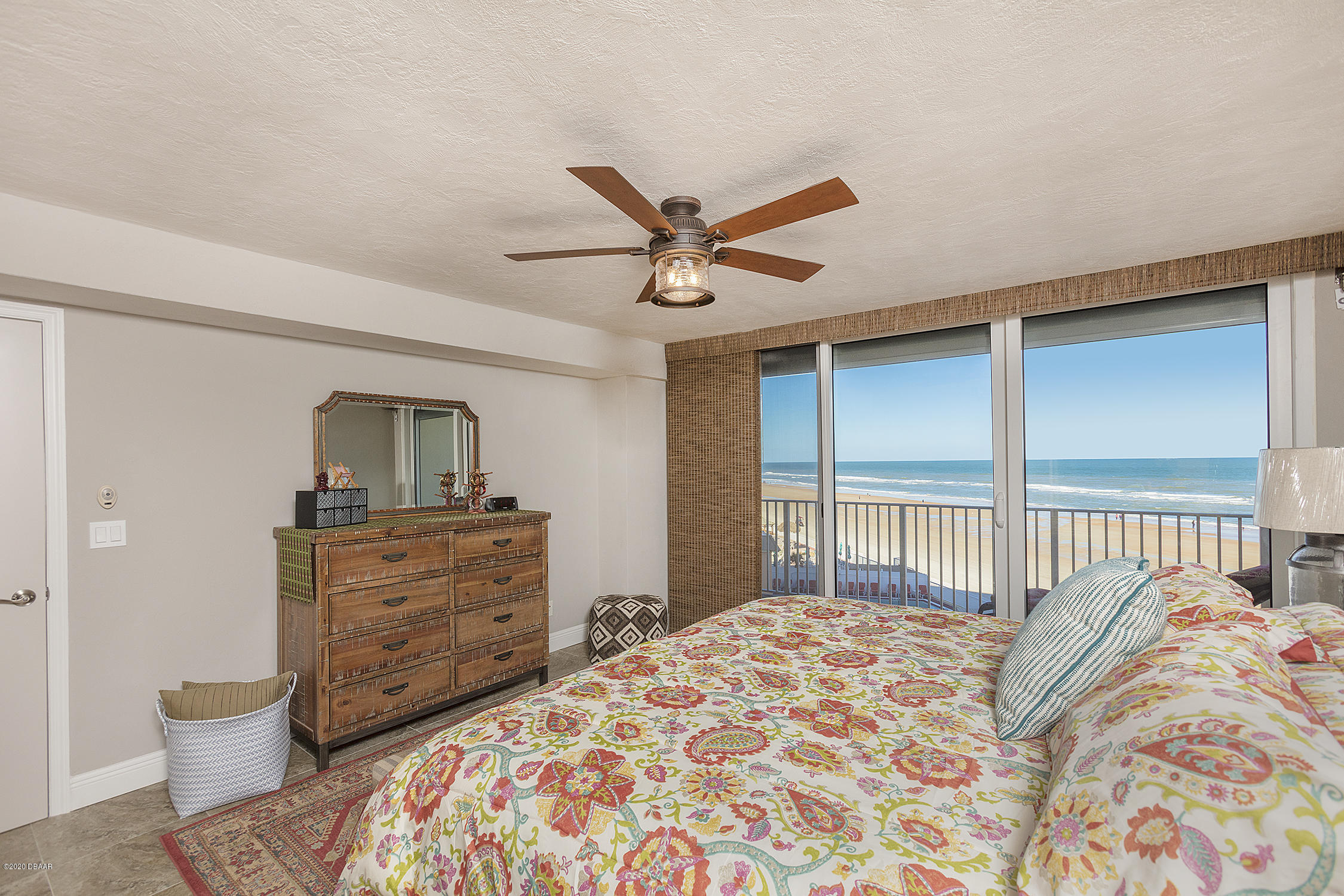 2545 Atlantic Daytona Beach - 22