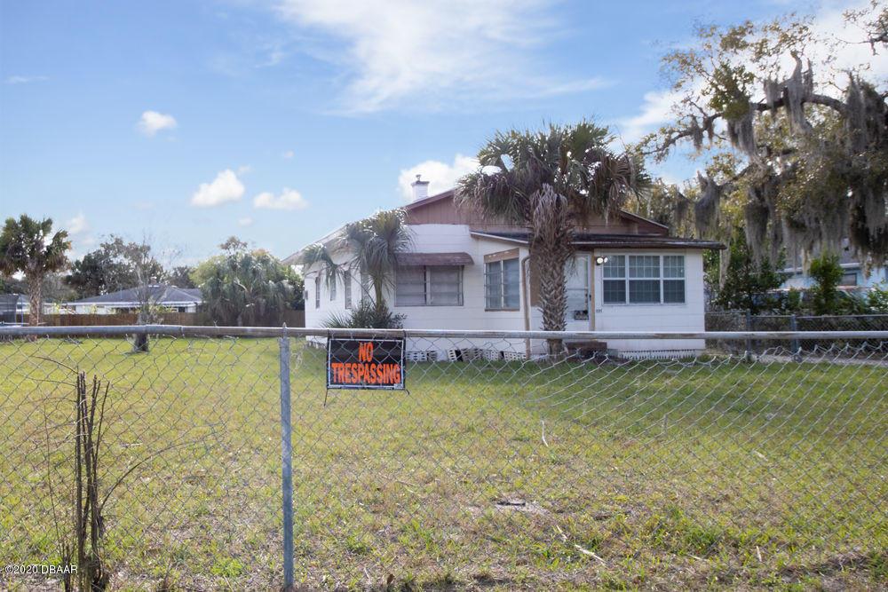 1121 Hillcrest Daytona Beach - 2