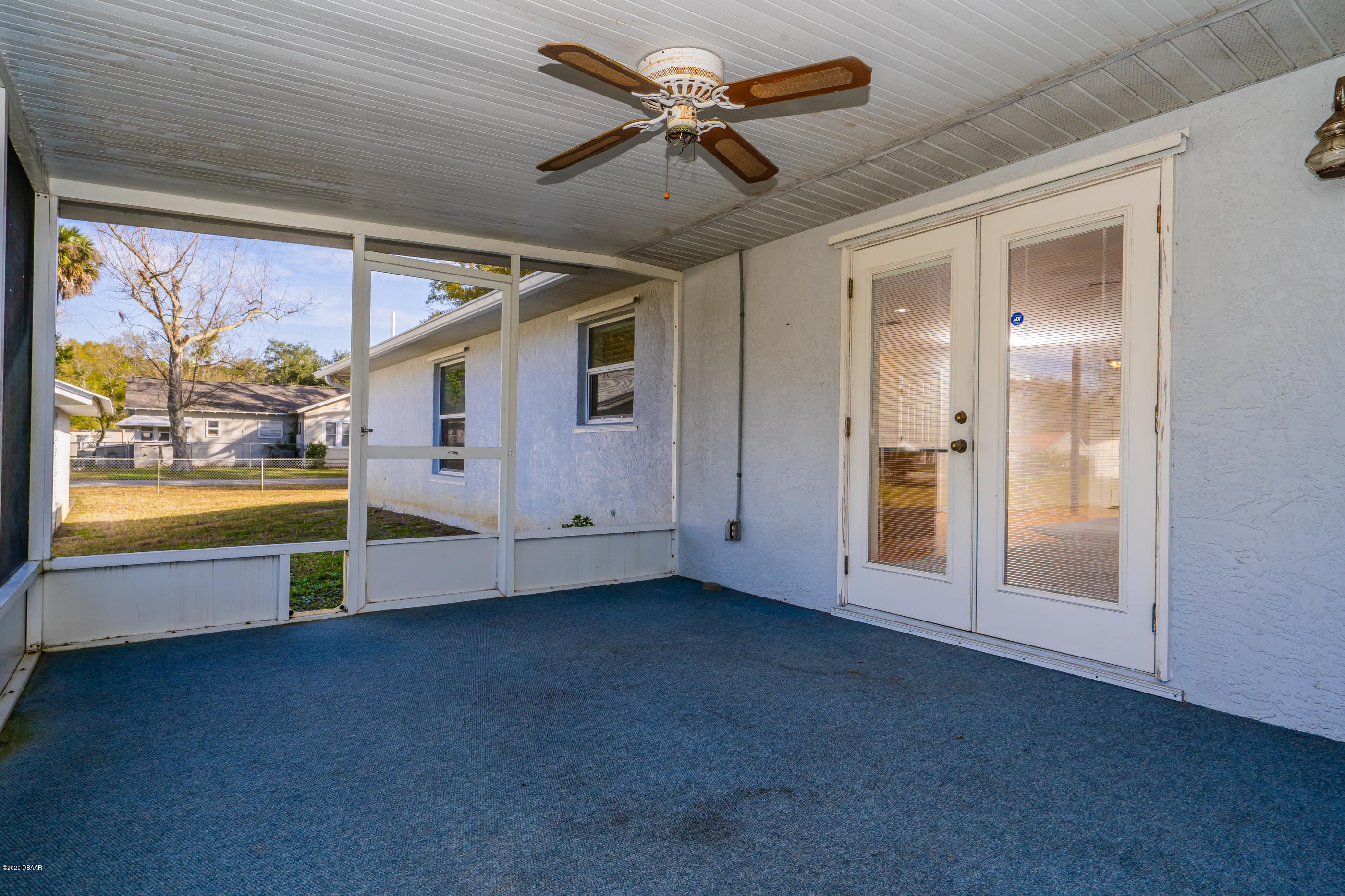198 Spruce New Smyrna Beach - 22