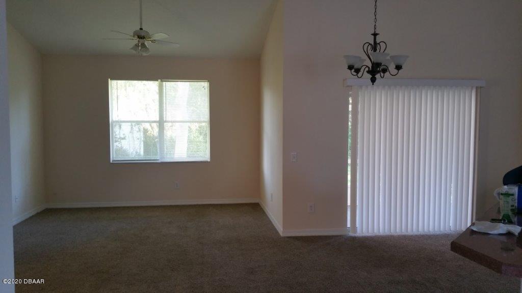 Photo of 38 Farnum Lane, Palm Coast, FL 32137