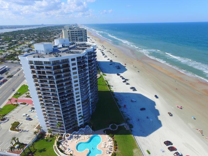2555 Atlantic Daytona Beach - 46