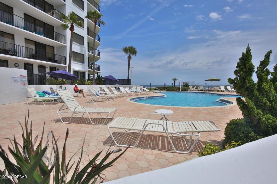 2555 Atlantic Daytona Beach - 42