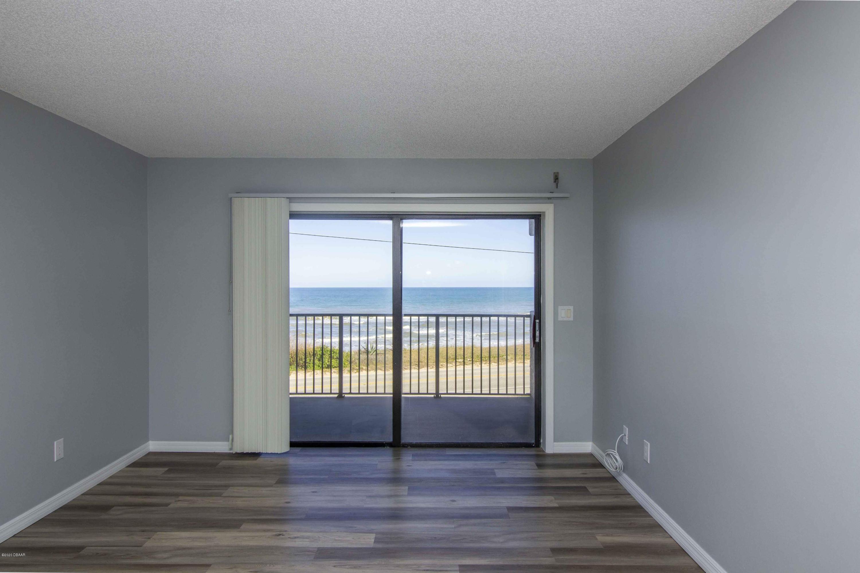 2220 Ocean Shore Ormond Beach - 12
