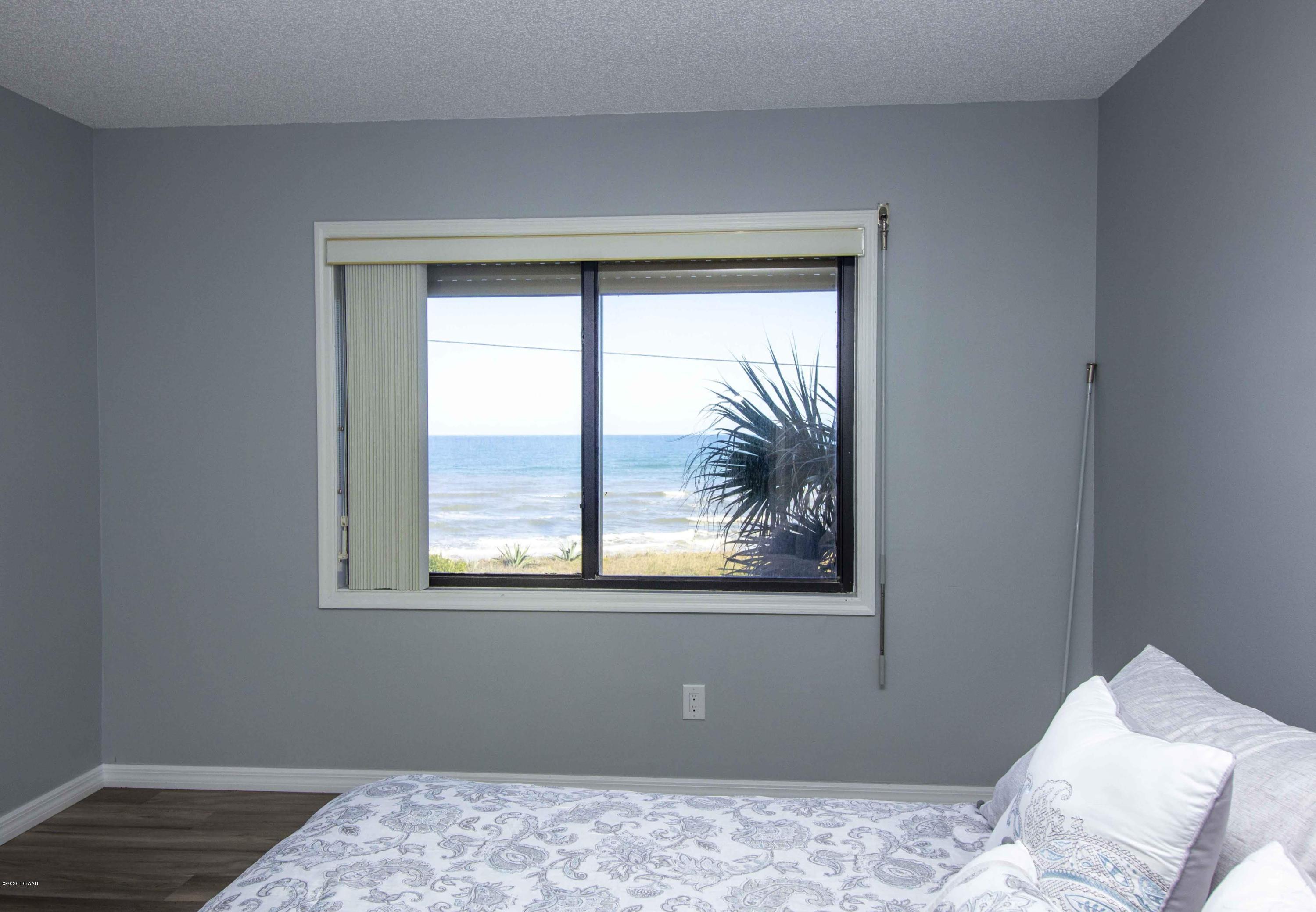 2220 Ocean Shore Ormond Beach - 17
