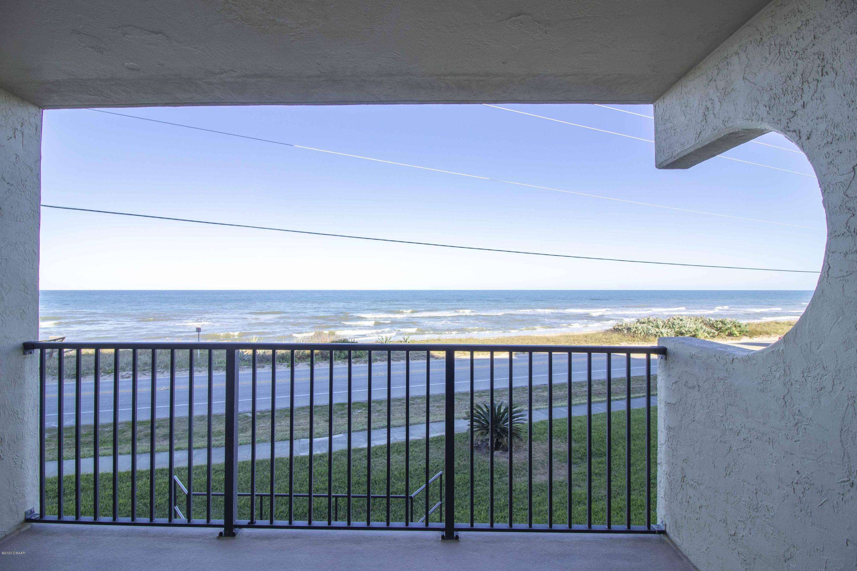 2220 Ocean Shore Ormond Beach - 29