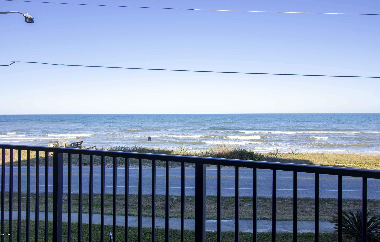 2220 Ocean Shore Ormond Beach - 30
