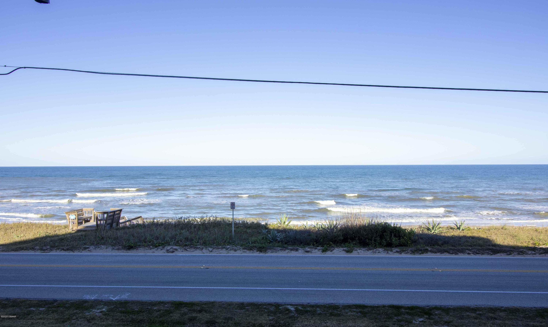 2220 Ocean Shore Ormond Beach - 2