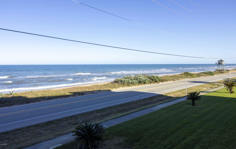 2220 Ocean Shore Ormond Beach - 31