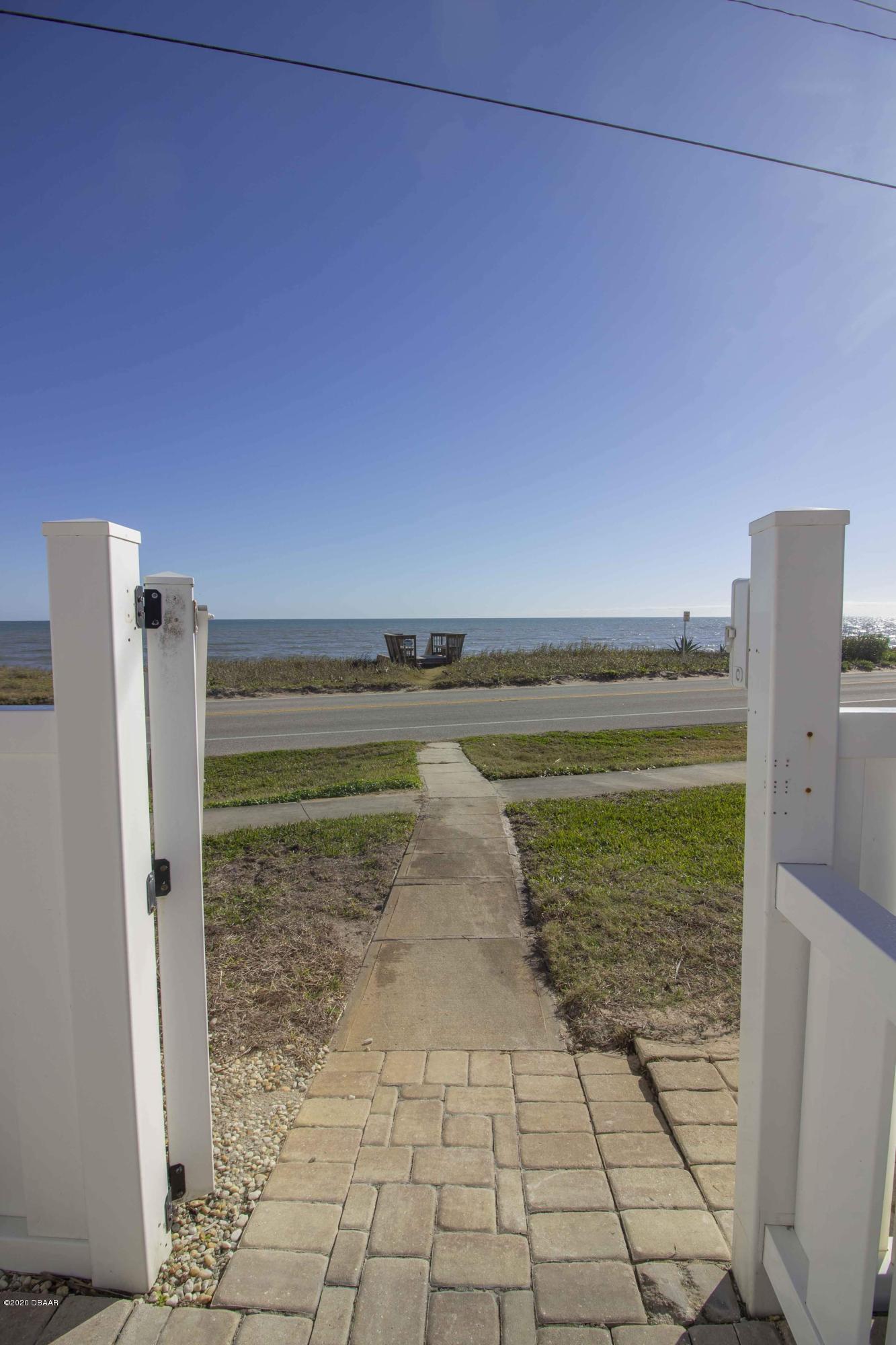 2220 Ocean Shore Ormond Beach - 33