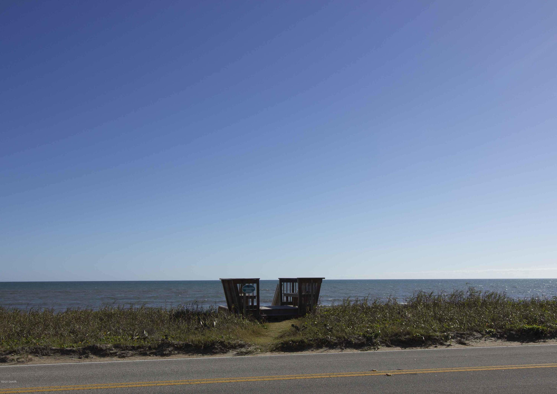 2220 Ocean Shore Ormond Beach - 34