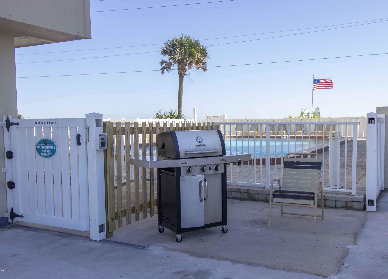 2220 Ocean Shore Ormond Beach - 35