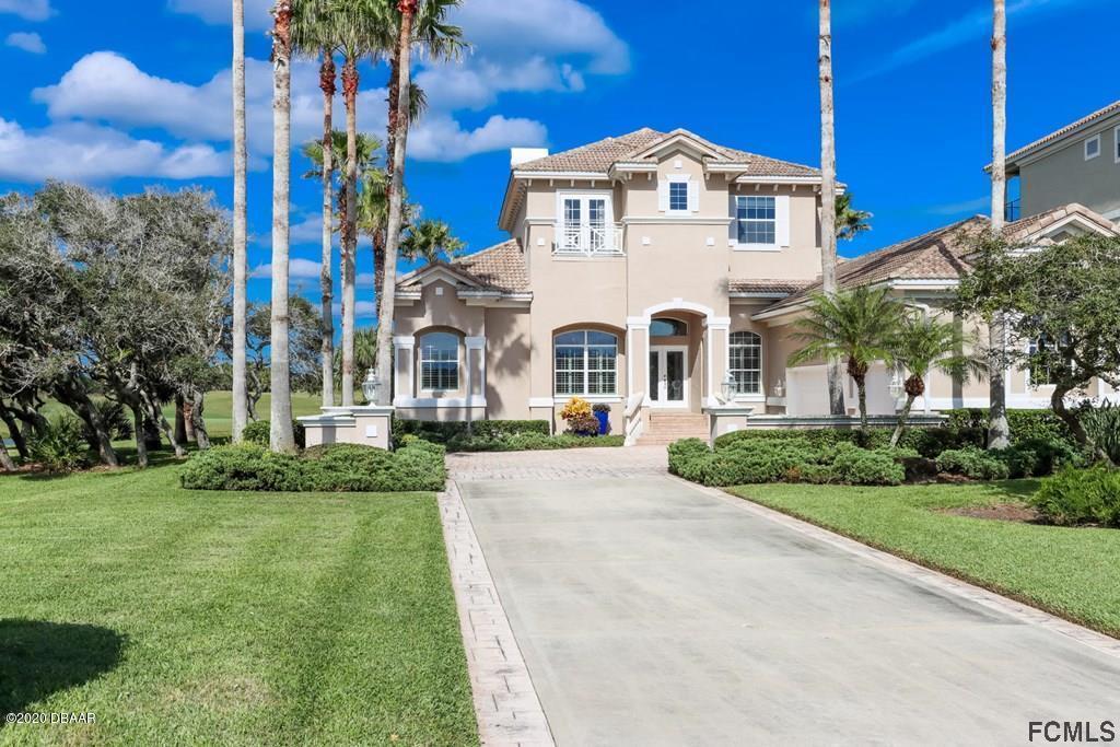 Photo of 505 Granada Drive, Palm Coast, FL 32137