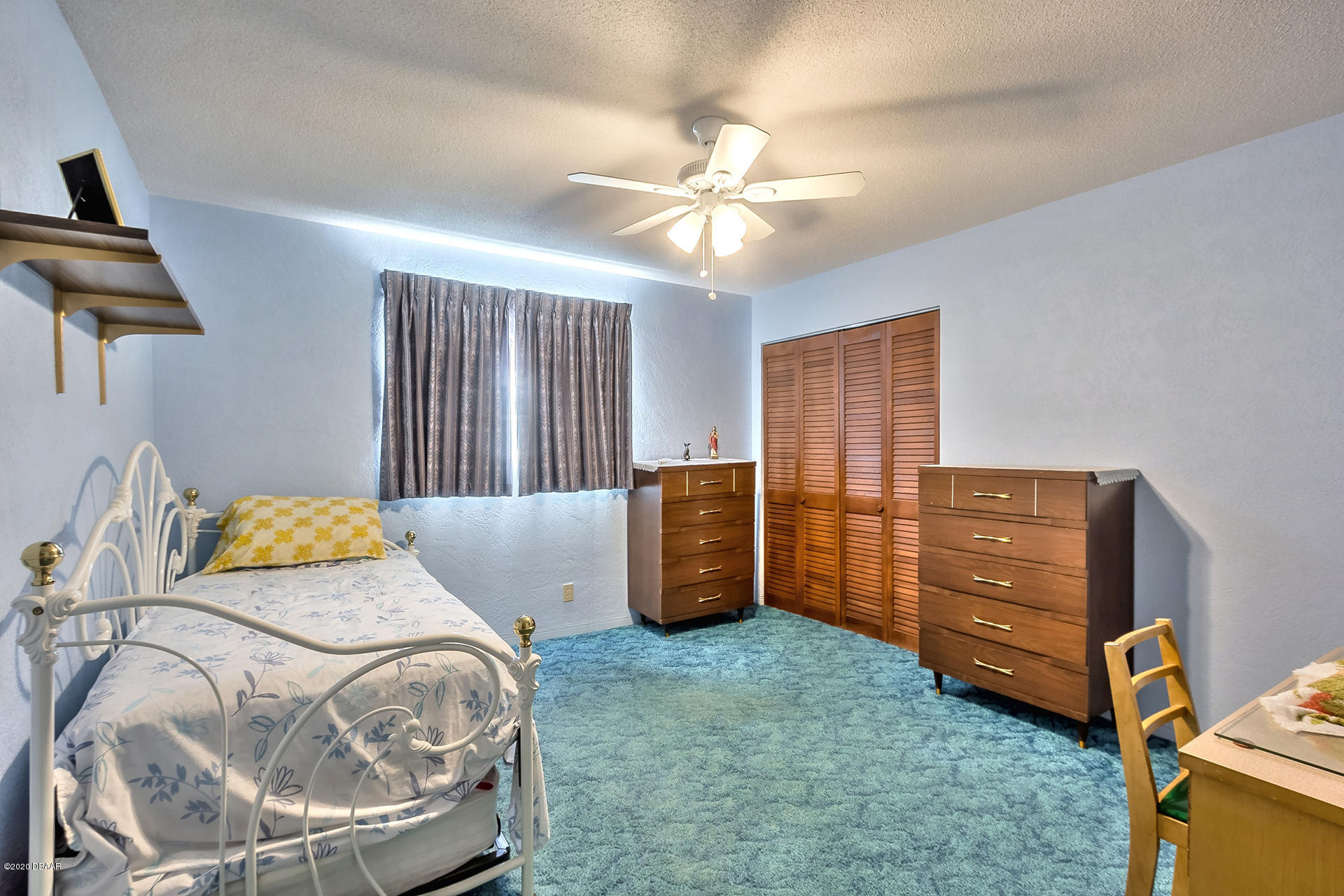 3171 Peninsula Daytona Beach - 12