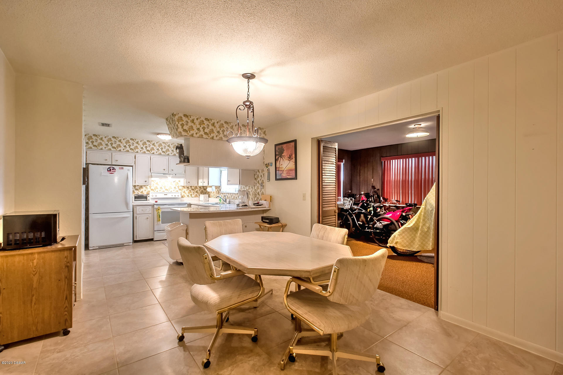 3171 Peninsula Daytona Beach - 9