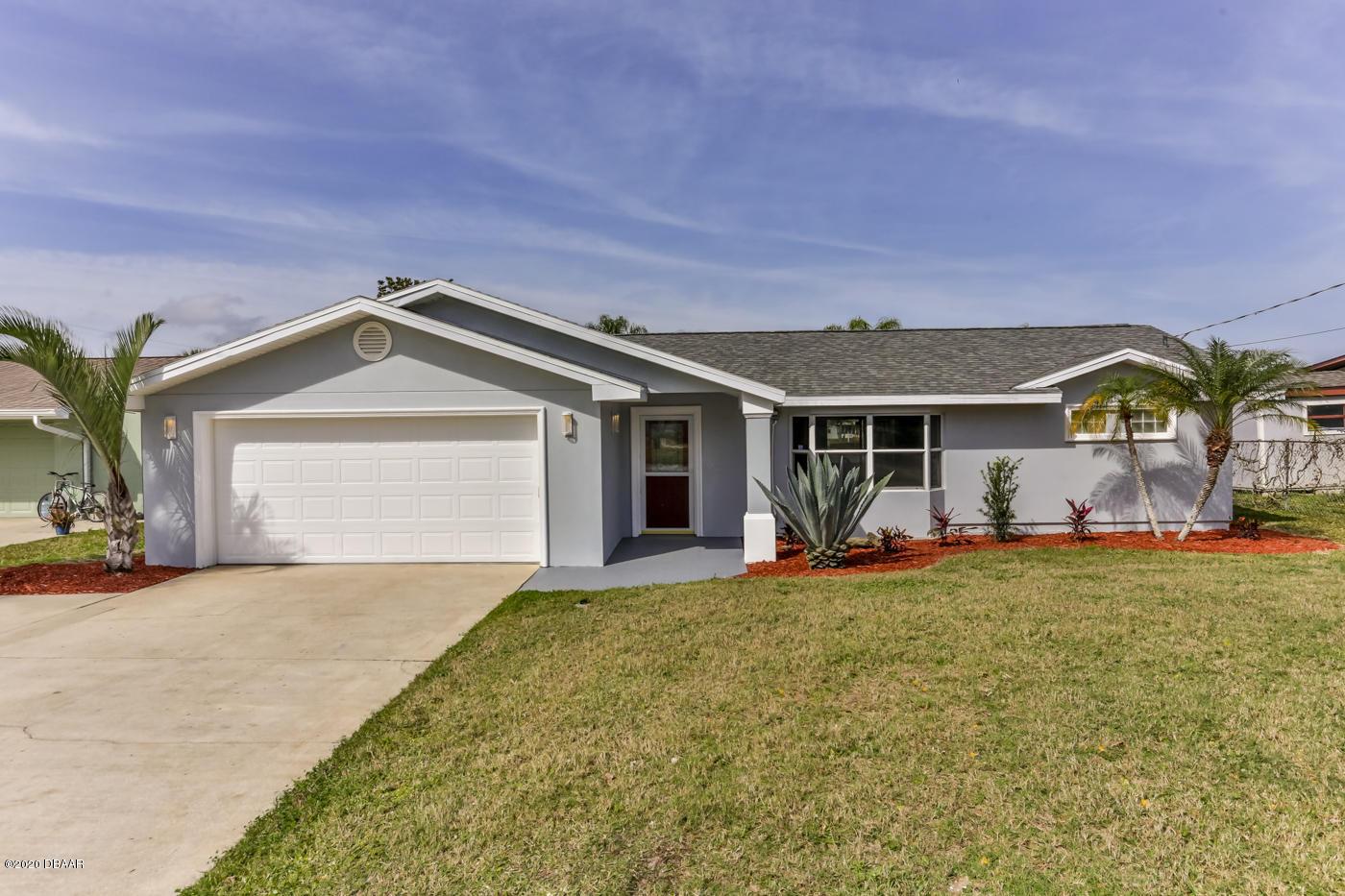 Photo of 992 Shockney Drive, Ormond Beach, FL 32174