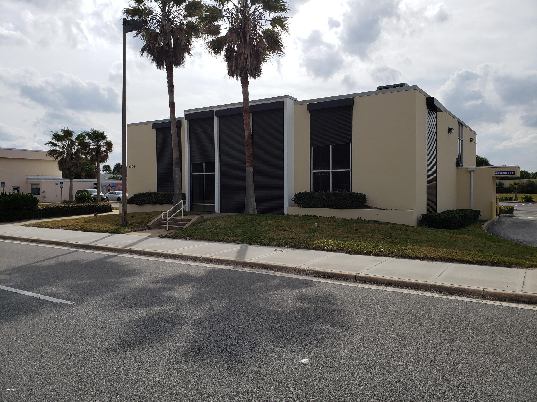 Photo of 2300 S Atlantic Avenue, Daytona Beach Shores, FL 32118