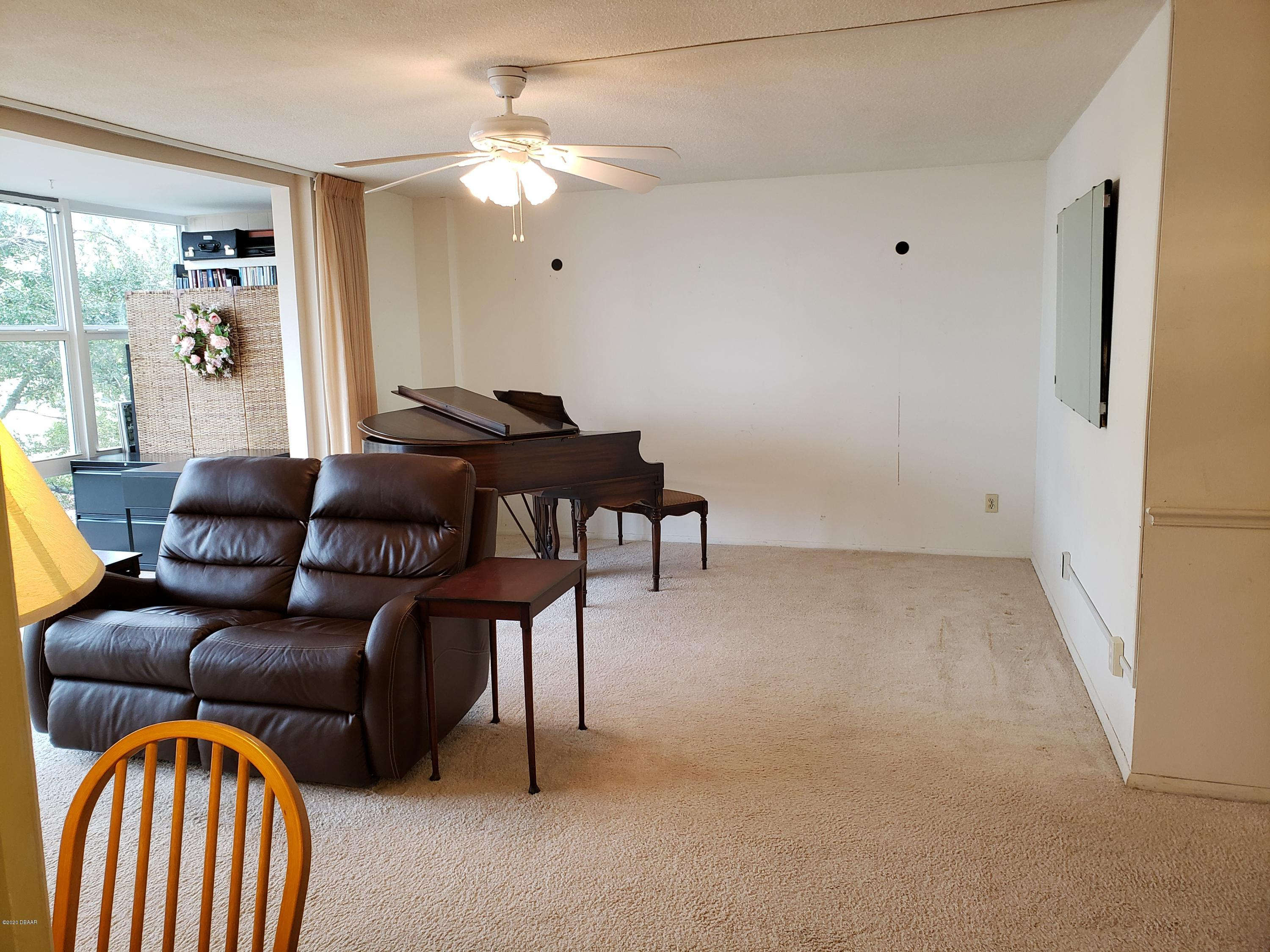 1224 Peninsula Daytona Beach - 39