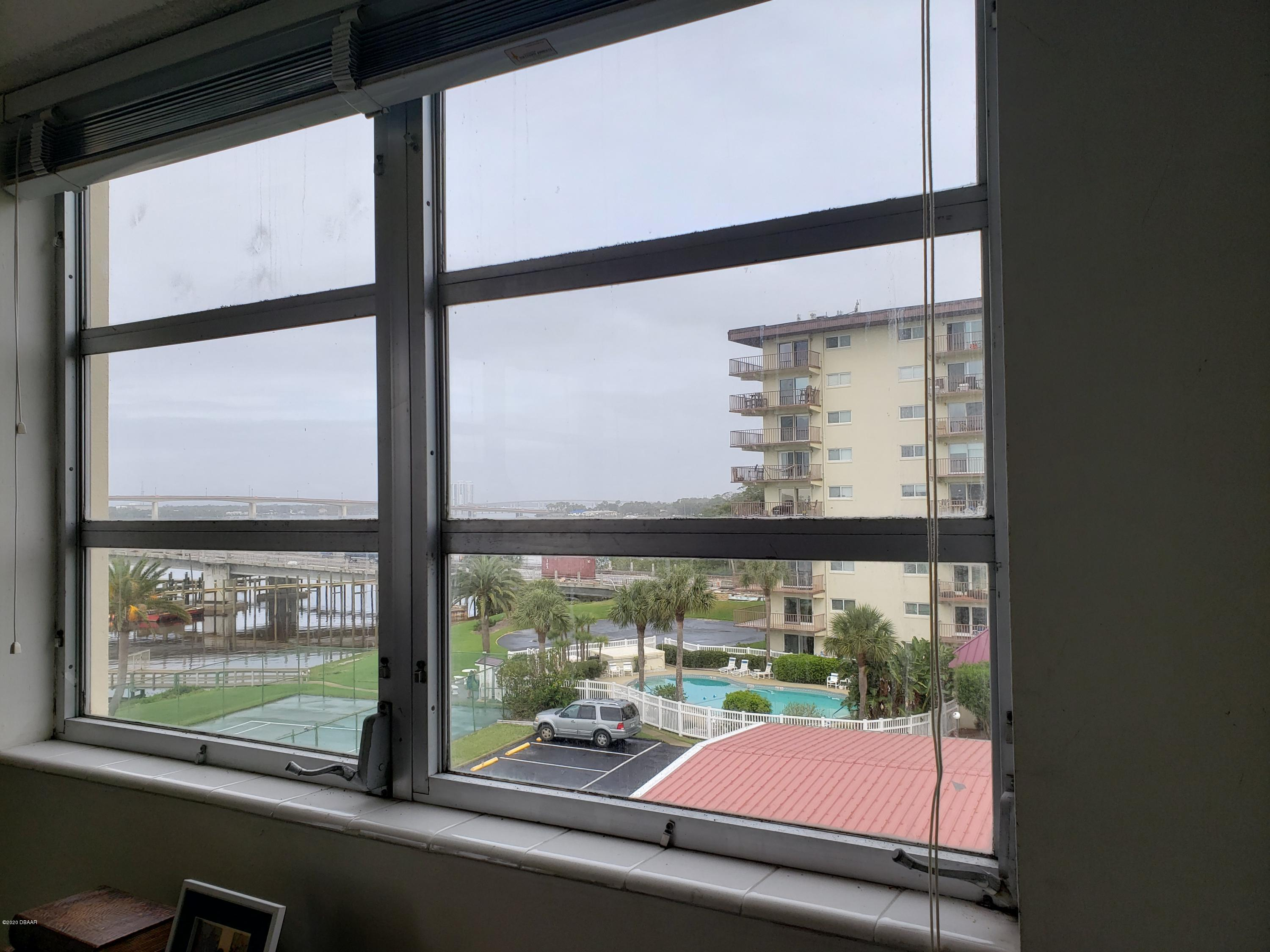 1224 Peninsula Daytona Beach - 51
