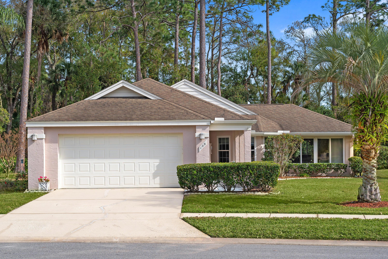 Photo of 109 Braeburn Circle, Daytona Beach, FL 32114
