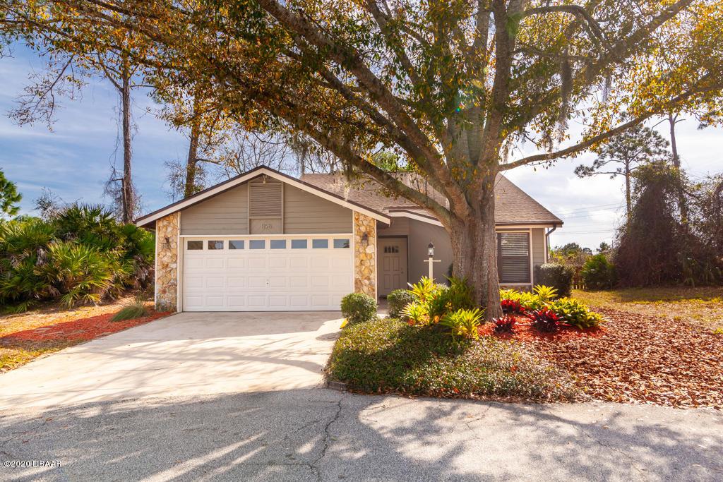 Photo of 1198 Southampton Drive, Port Orange, FL 32129