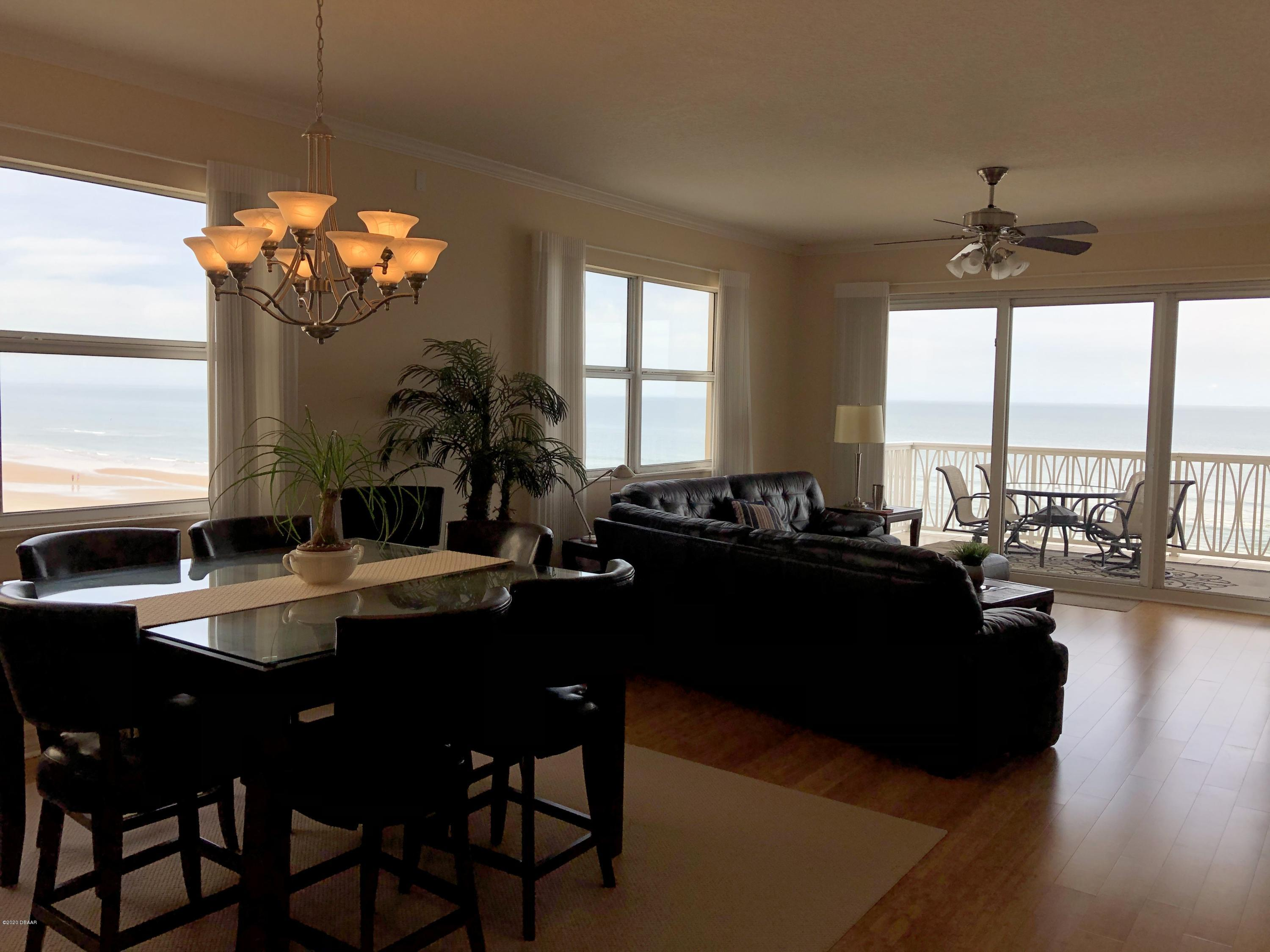 3801 Atlantic Daytona Beach - 6