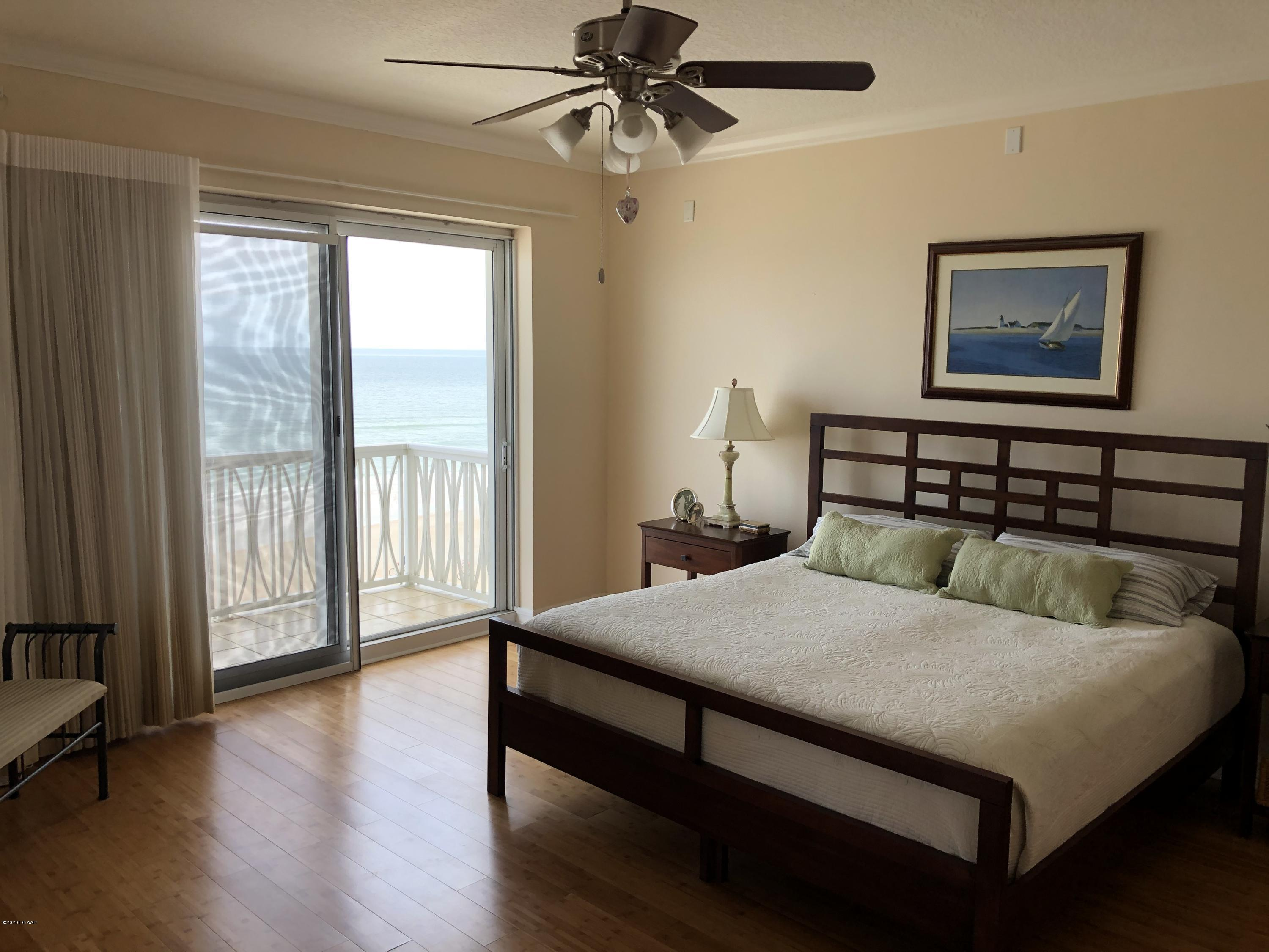 3801 Atlantic Daytona Beach - 11