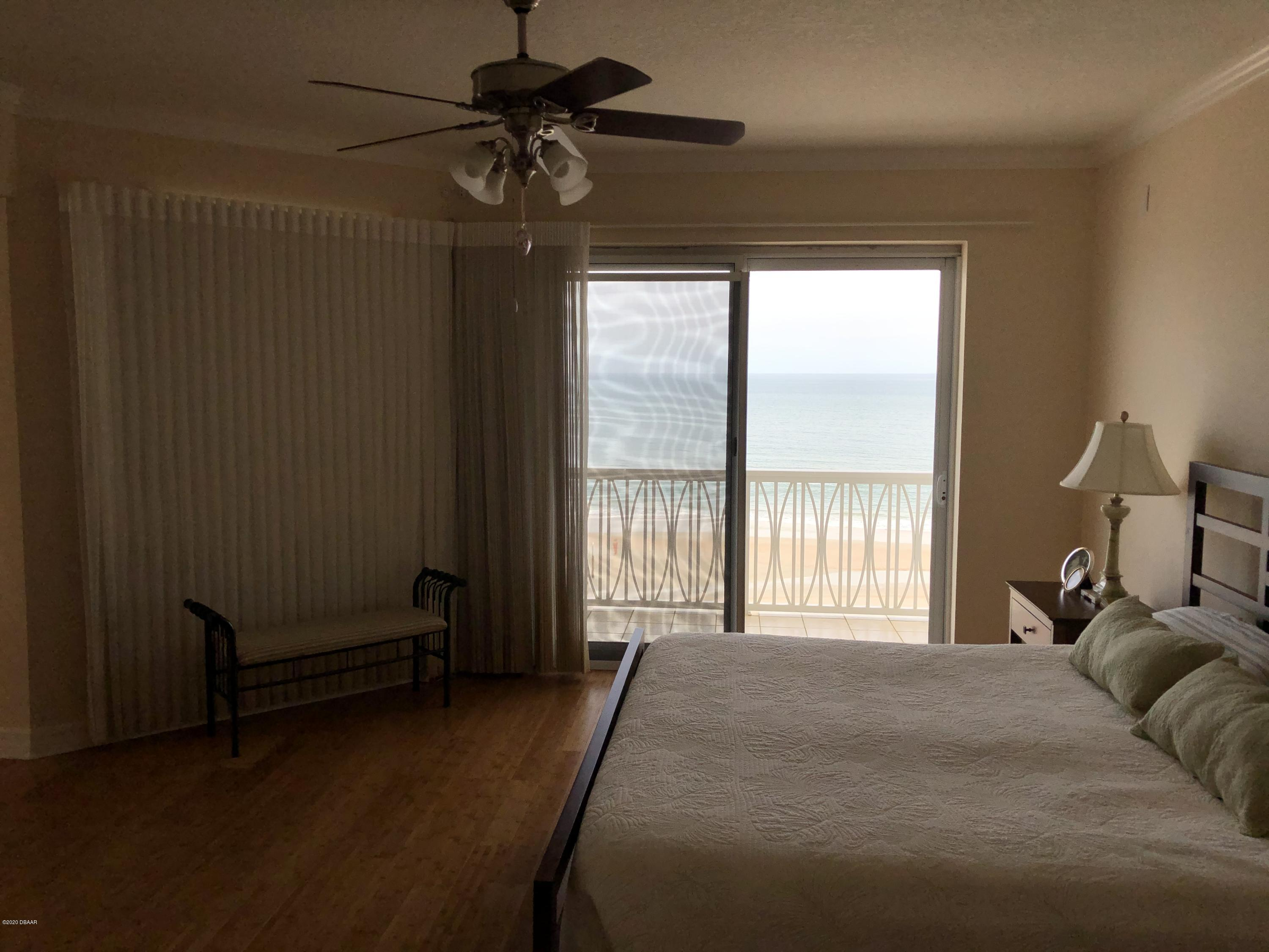 3801 Atlantic Daytona Beach - 12