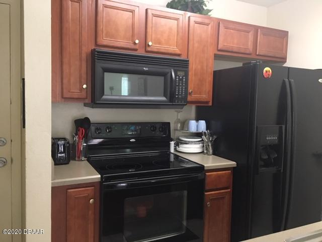 1401 Palmetto Daytona Beach - 5