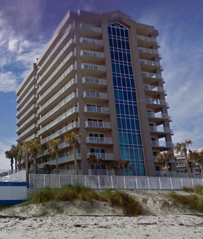 3737 Atlantic Daytona Beach - 15
