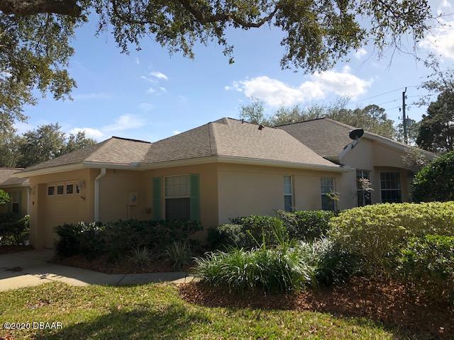 Photo of 2 Chatham Place, Palm Coast, FL 32164