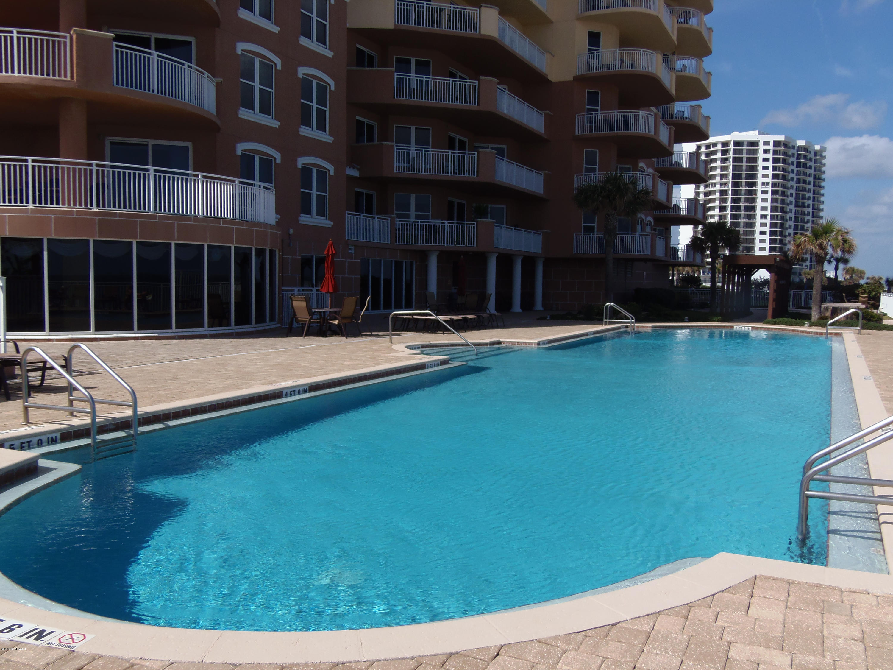 2515 Atlantic Daytona Beach - 12