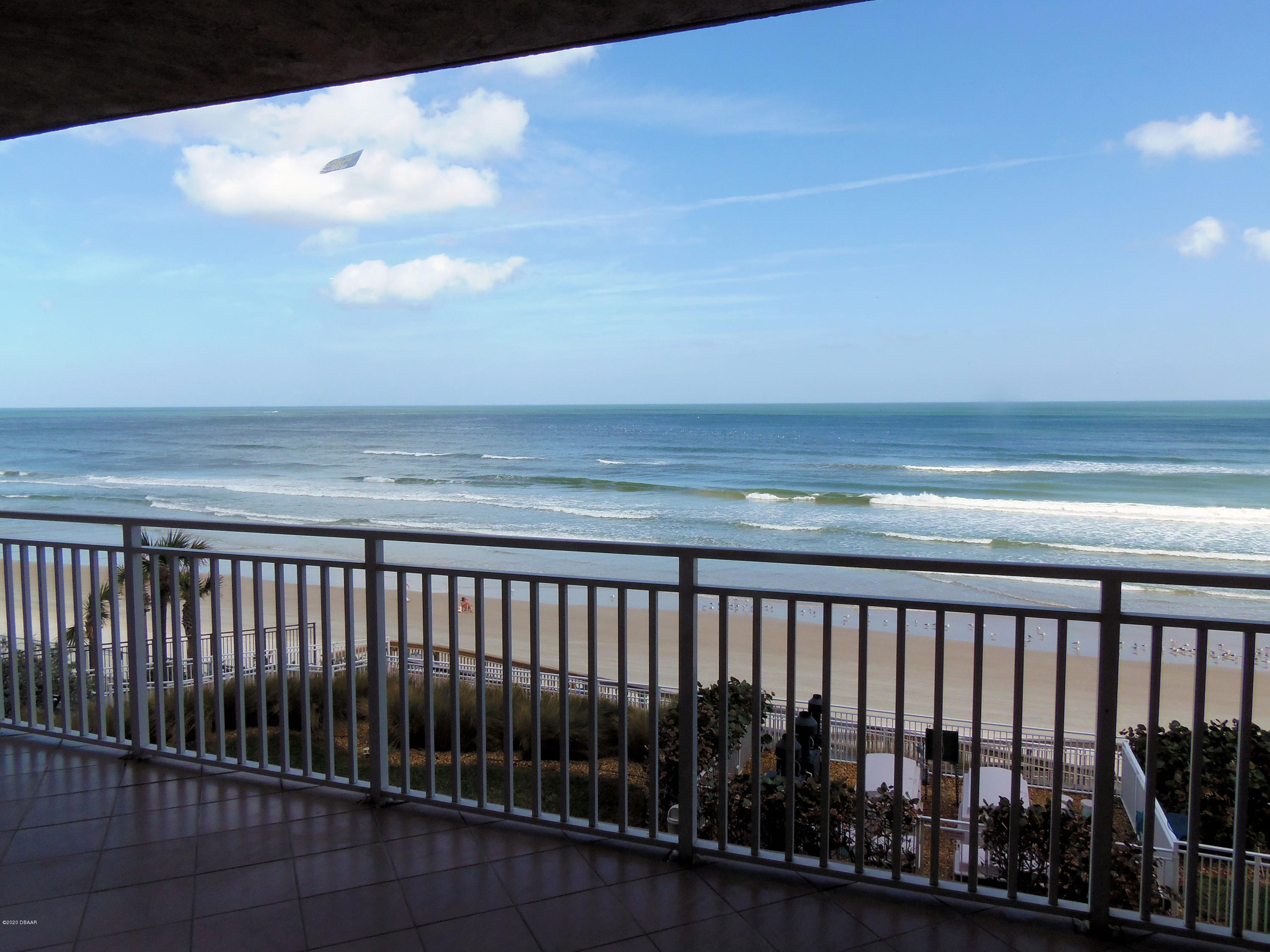 2515 Atlantic Daytona Beach - 28