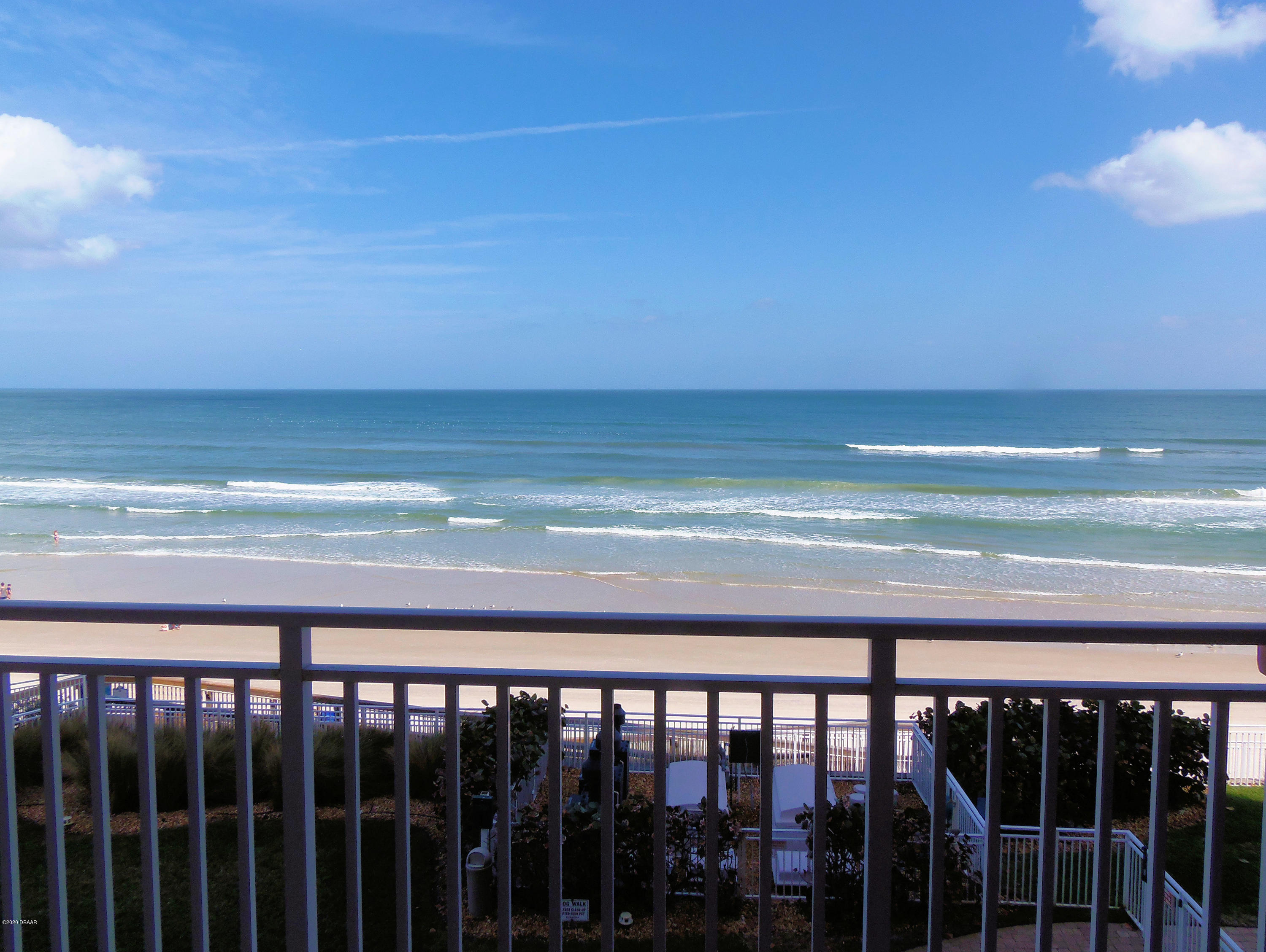 2515 Atlantic Daytona Beach - 22