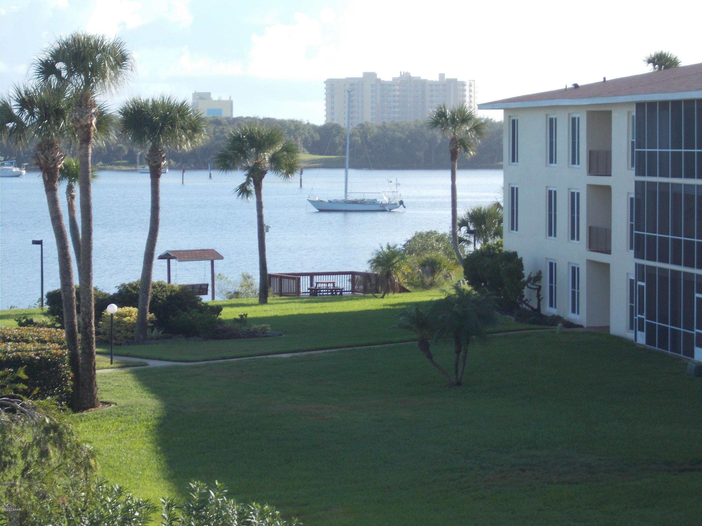 Photo of 721 S Beach Street #214A, Daytona Beach, FL 32114