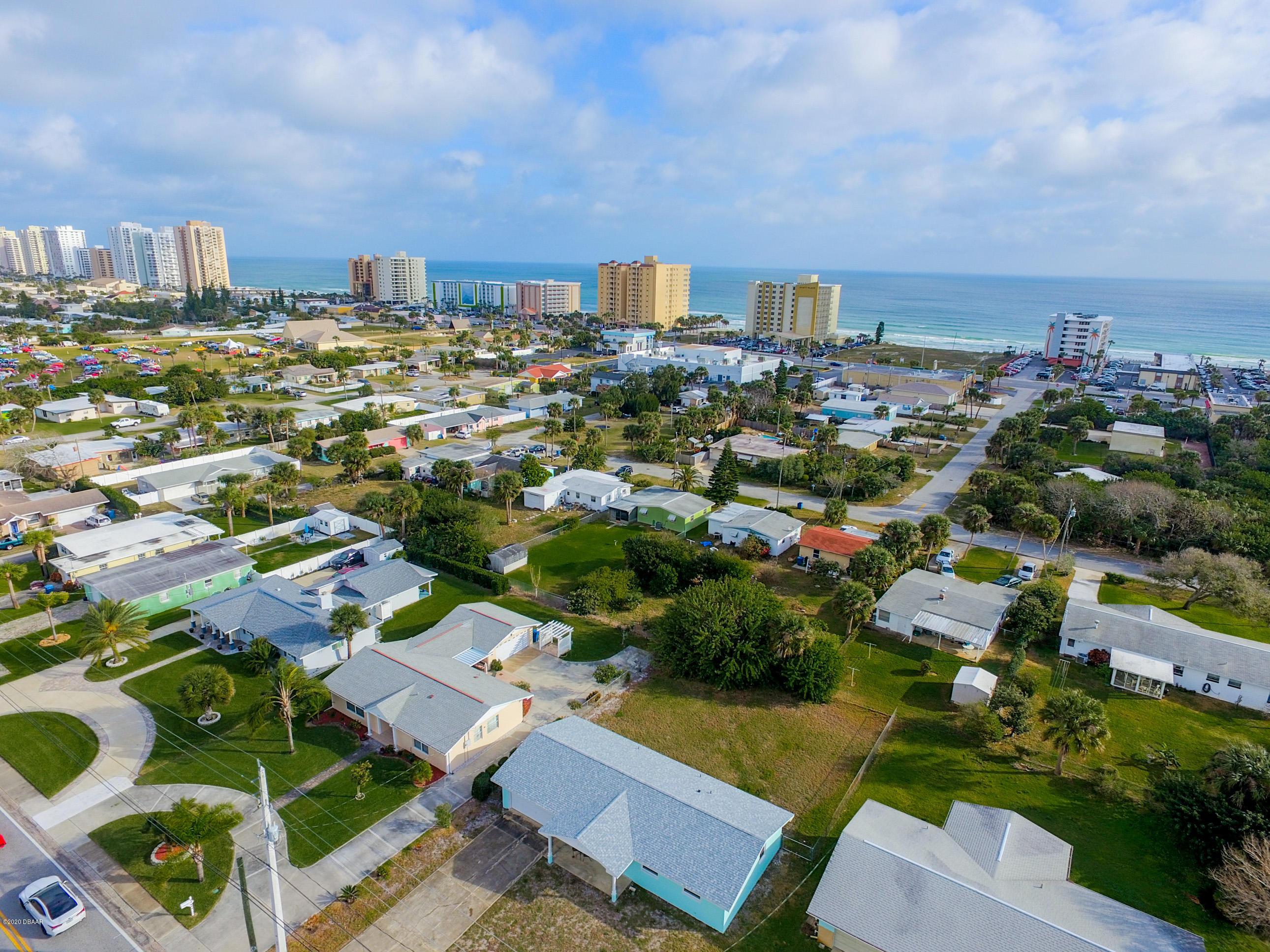3169 Peninsula Daytona Beach - 3