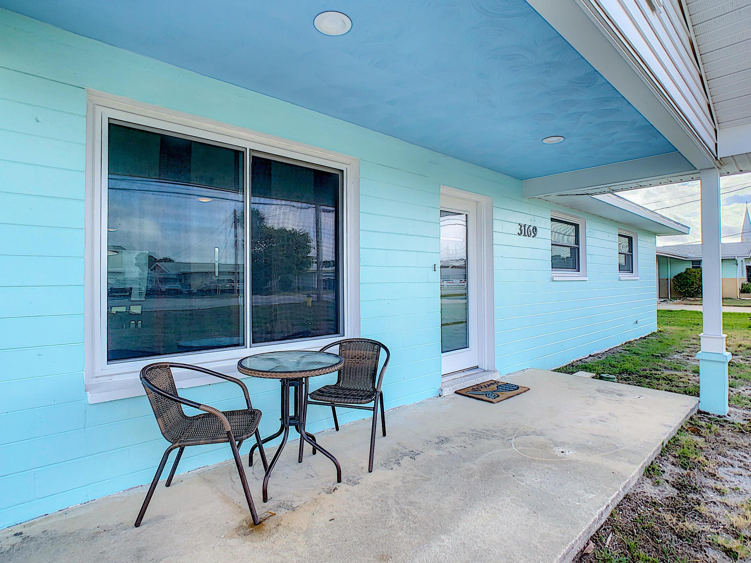 3169 Peninsula Daytona Beach - 21