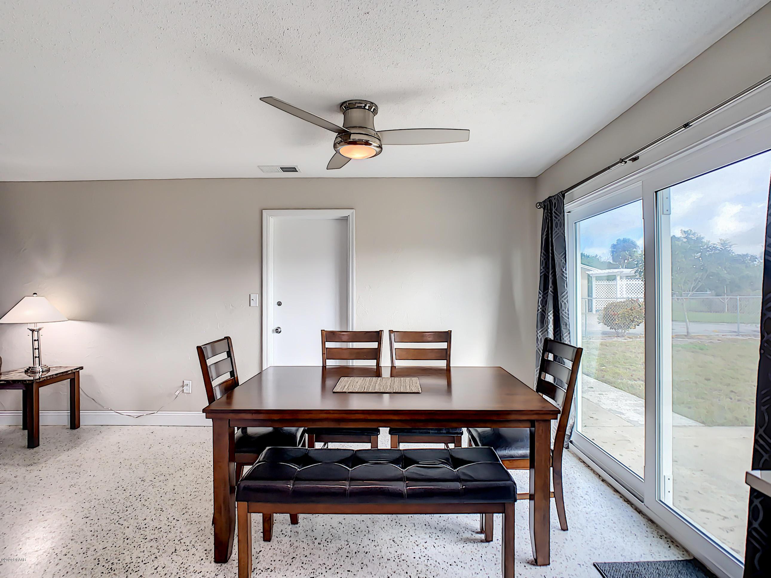 3169 Peninsula Daytona Beach - 25