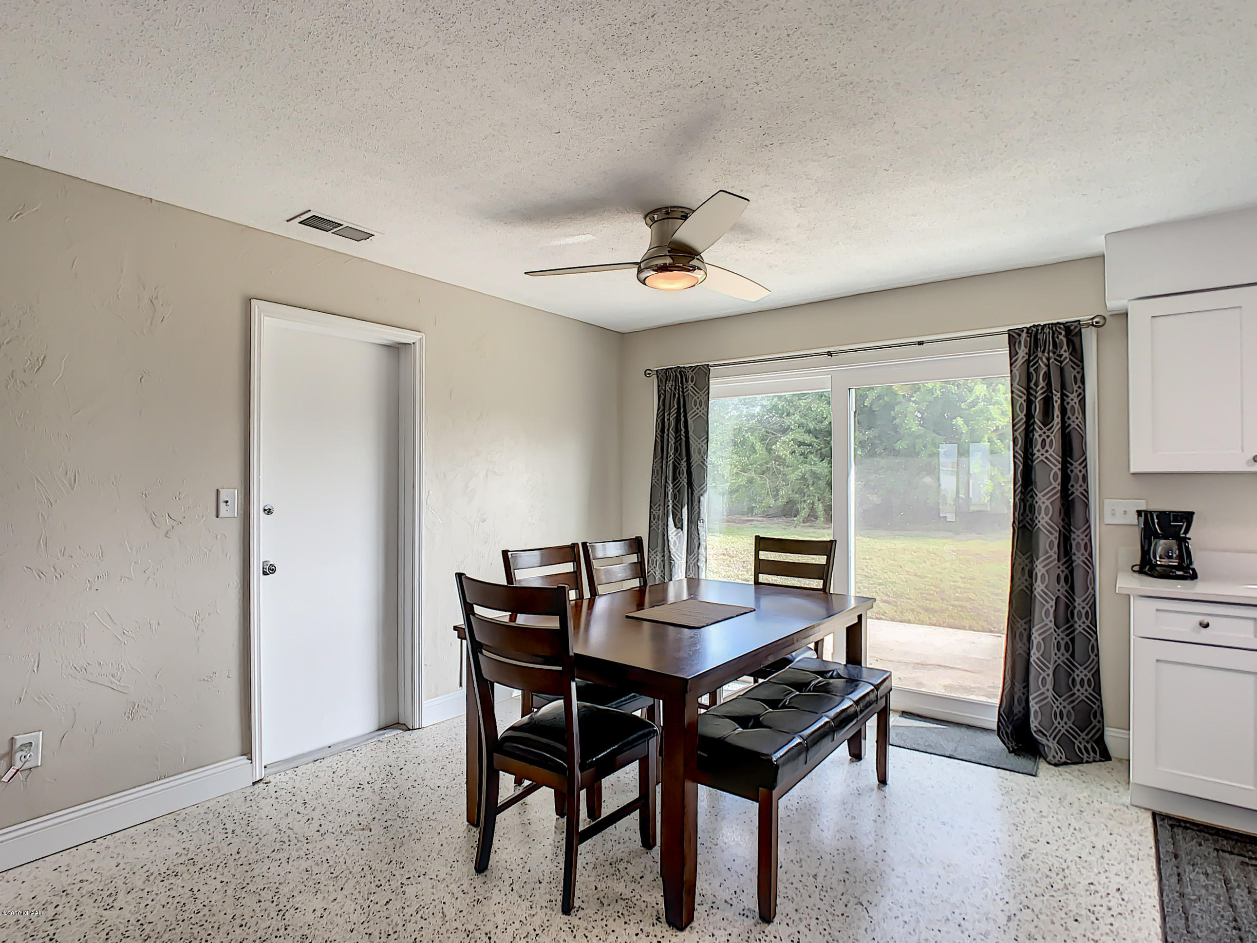 3169 Peninsula Daytona Beach - 29