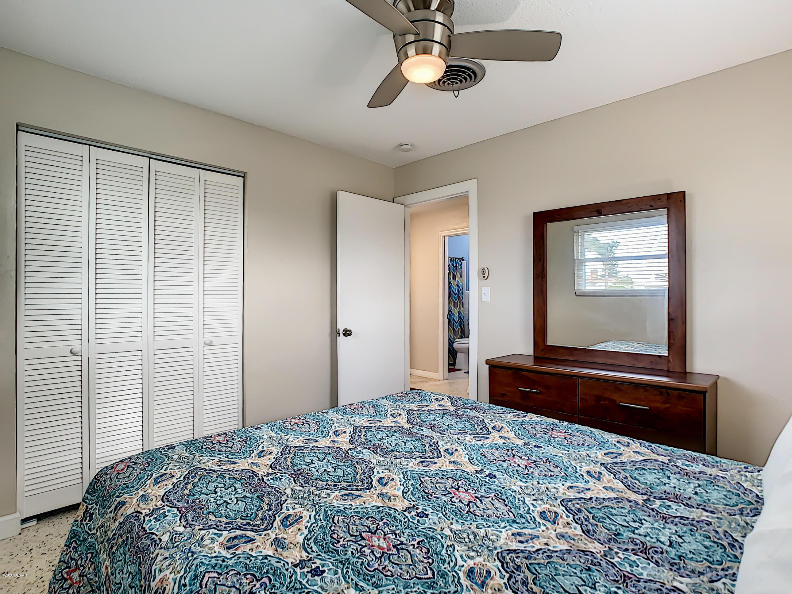 3169 Peninsula Daytona Beach - 32
