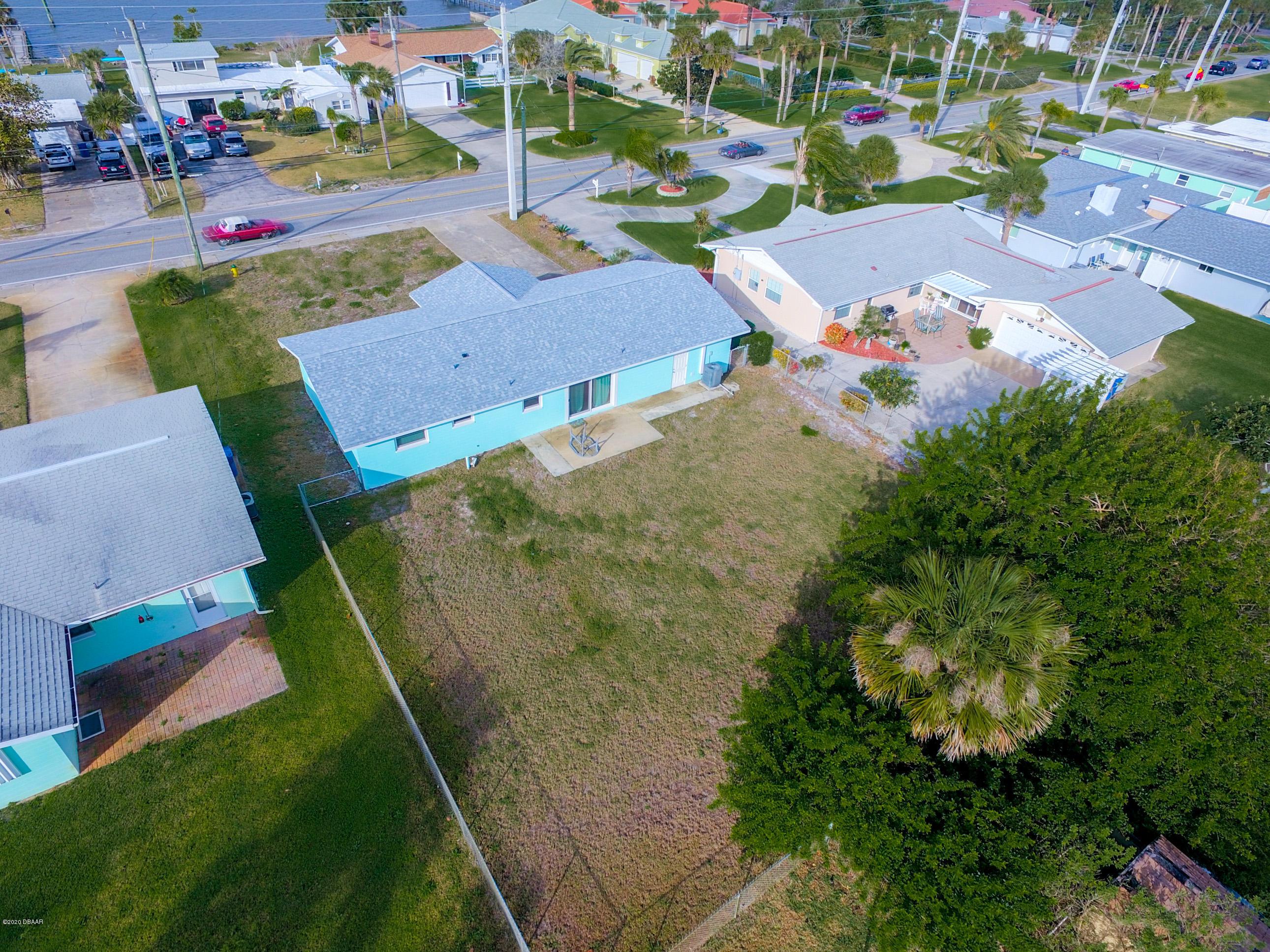 3169 Peninsula Daytona Beach - 41