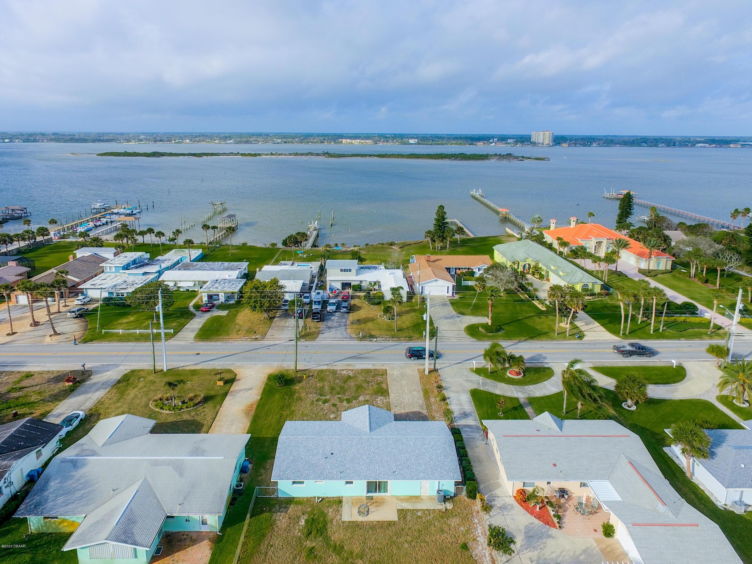 3169 Peninsula Daytona Beach - 42