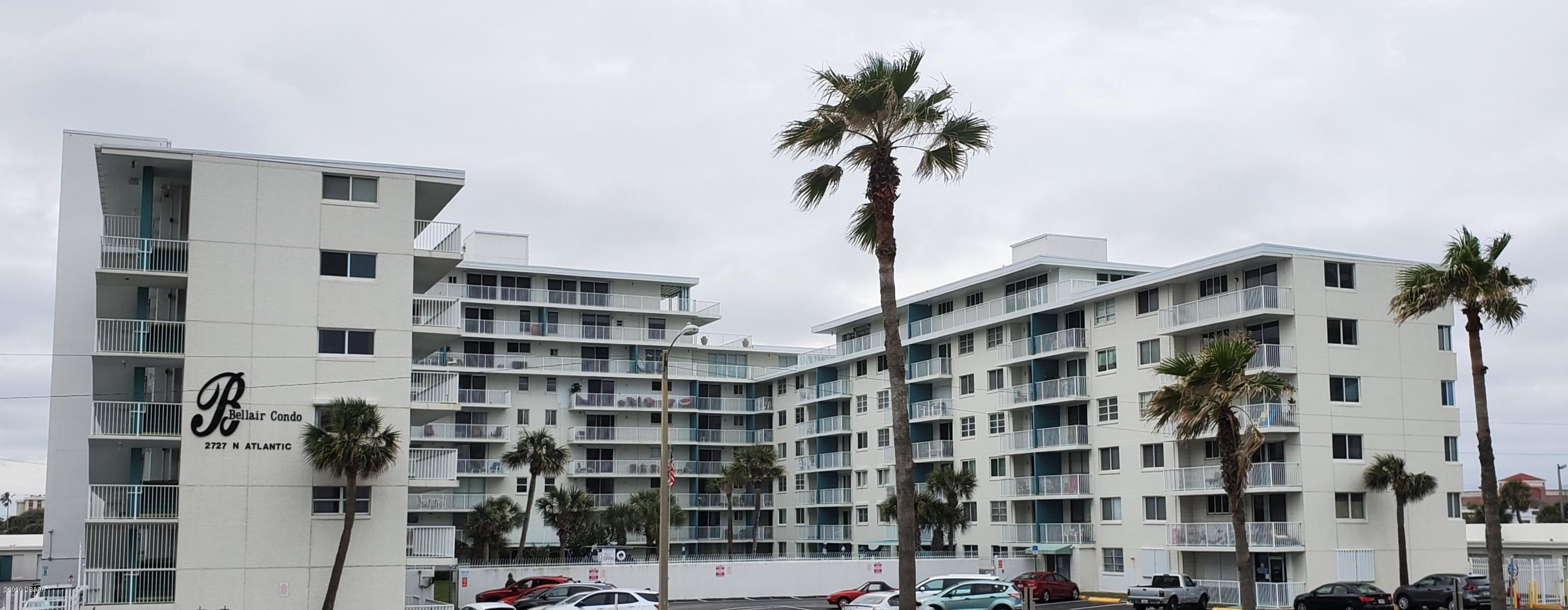 2727 Atlantic Daytona Beach - 1