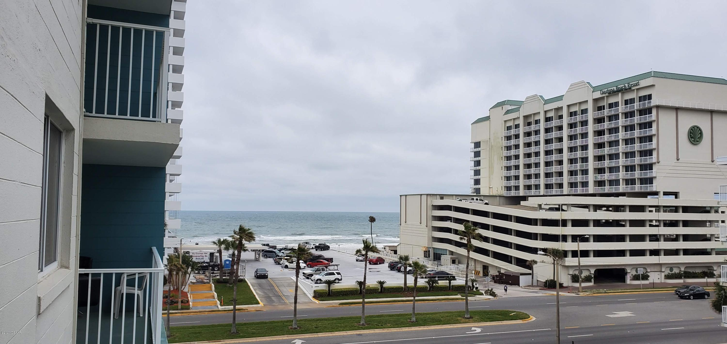 2727 Atlantic Daytona Beach - 2